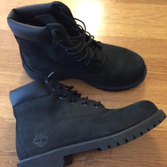 timberland ladies boots sale